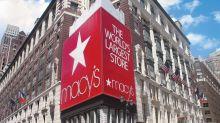 Macy's Asset Sale Deals Keep Rolling In