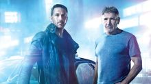 'Blade Runner 2049's' Lengthy Run Time Revealed
