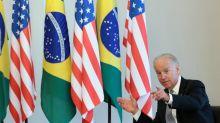 Amazônia e comércio: Como fica a relação do governo Bolsonaro com os EUA se Biden vencer?