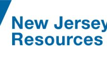 New Jersey Resources Schedules Fiscal 2020 Third-Quarter Earnings Call