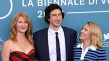 Scarlett Johansson's Own Divorce Helped Her Prepare for 'Marriage Story' With Adam Driver