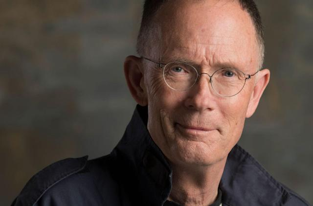 Recommended Reading: The science fiction of William Gibson