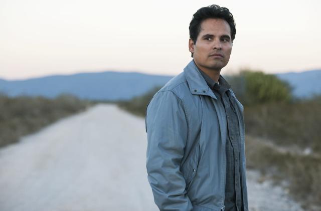 Netflix renews 'Narcos: Mexico' for a second season