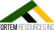 Fortem Resources prepares to commence field operations at its Godin Property in North Central Alberta, Canada