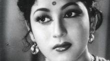 Nepali beauty Mala Sinha was often teased, called 'Dalda'; here's why