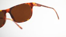 New Stratasys 3D Printing Solution for Eyewear Aims to Get Frames to Market One Year Faster