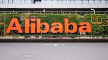 Alibaba Stock is a Strong Buy Now — More Than Ever Before
