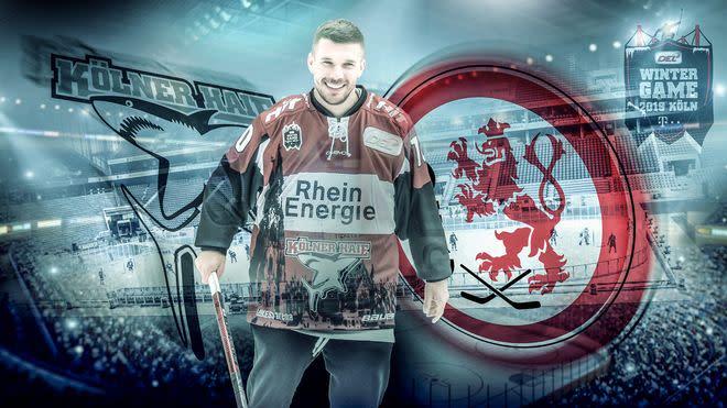 Sport1 Eishockey Live