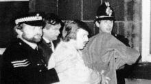 'Jack the Ripper,' 'Manhunt' True Crime Documentaries Greenlit at U.K.'s Channel 5