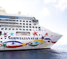 Norwegian Cruise Line (NCLH) Looks Good: Stock Adds 9.7% in Session