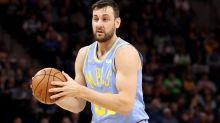 Bogut set to lure other NBA stars to Australia?
