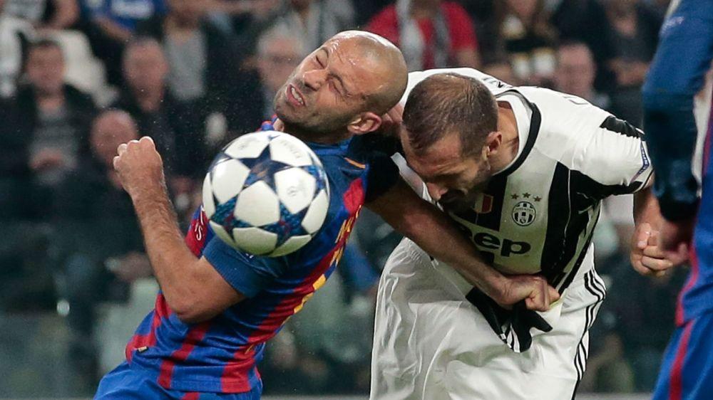 Juventus in semifinale? Dieci milioni in più ai bianconeri, sarebbe record