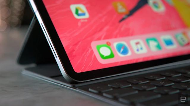 Best Buy's massive Apple sale includes a $250 iPad offer