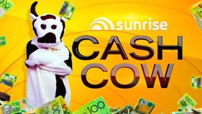 The Sunrise Cash Cow