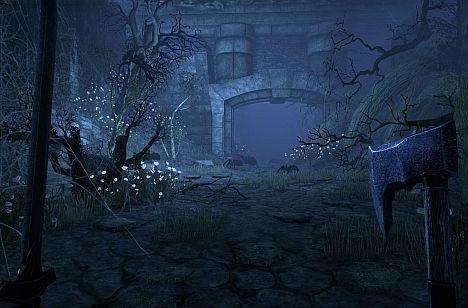 Ask Massively: Misconceptions about new, old, and sunsetted MMOs