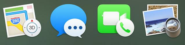"""After 14 years, the """"Preview Kid"""" on OS X's Preview icon is no more"""