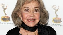 A Tribute to 'The Bullwinkle Show' Voice Actress June Foray