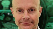 SolarWindow Appoints Chief Financial Officer, Mr. Steve Yan-Klassen, CPA, CMA