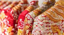 中式裙褂種類及款式推介!專家教準新娘5個揀傳統裙褂及潮褂貼士