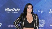 Celebridades que imitan a las Kardashians y Jenners