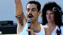 Bohemian Rhapsody: No vas a creer lo que Rami Malek hizo con los DIENTES de Freddie Mercury