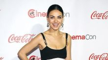 Mila Kunis, Jennifer Lawrence, Will Smith, and More at the Star-Studded CinemaCon