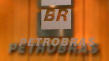 Petrobras vai retomar projetos de desinvestimentos após liminar de Toffoli