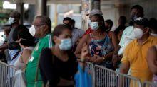 Panamá suspende restricción por género y suaviza el toque de queda por la pandemia