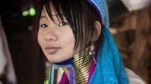 Andere Länder, andere Schönheitsideale: Was in der Welt als attraktiv gilt
