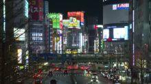 Japan verhängt Ausnahmezustand wegen Coronavirus