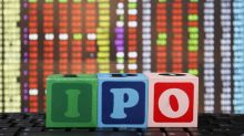 The Biggest IPO Since 2014: Here's What You Need to Know