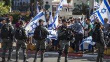 Radical rabbi's followers rise in Israel amid new violence