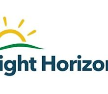 Bright Horizons Family Solutions Announces Date of Third Quarter 2020 Earnings Release and Conference Call