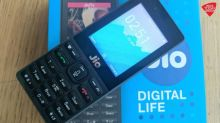 Indians have somehow managed to run WhatsApp on a JioPhone. Here's how