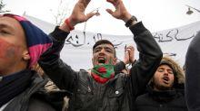 Maroc: nouvelles négociations dans l'ancienne ville minière de Jerada