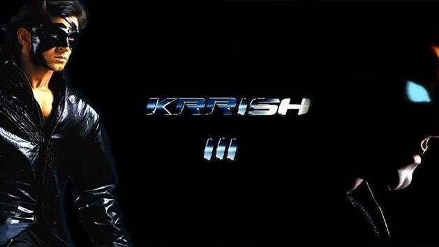 Lehren Bulletin Revealed Krrish 3's Release Date And More more news