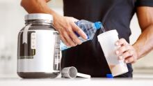 The definitive guide to protein shakes