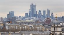 FTSE 100 closes higher amid trading optimism over China