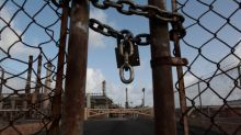Exclusive: Price of Caribbean refinery overhaul nearly doubles to $2.7 billion as startup nears