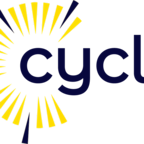 Cyclerion Therapeutics to Participate in the B. Riley Neuroscience Investor Conference