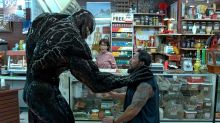 Sony Dates Two Marvel Movies for 2020