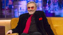 Burt Reynolds and Penny Marshall Honored by SAG Awards in Powerful In Memoriam Tribute