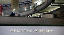 General Motors will invest up to $300M in Orion Assembly Plant