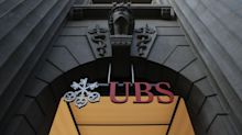 UBS Boosts Middle East Expansion Drive With New Qatari Hub