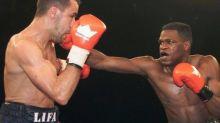 Boxe - Jean-Baptiste Mendy, ancien champion du monde, est mort