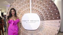 Echt jetzt, Fenty? Beauty-Produkt nach Protesten vom Markt