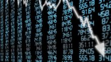 Why Shares of Net 1 UEPS Technologies Inc. Tumbled Today