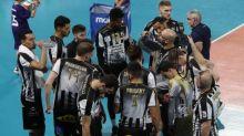 Volley - Ligue A (H) - Ligue A : Swan N'gapeth de retour avec le Stade Poitevin