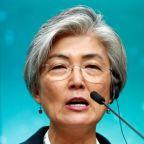Next U.S.-North Korea summit must give concrete results: Seoul
