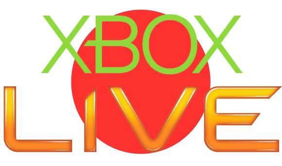 Japan's Xbox Live stats indicate proneness to Japanese-developed games
